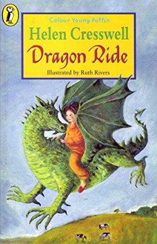 Dragon-Ride