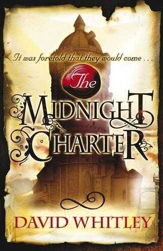 The-Midnight-Charter
