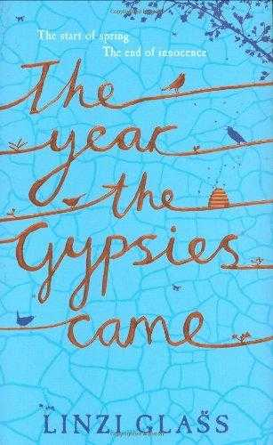 The-Year-The-Gypsies-Came
