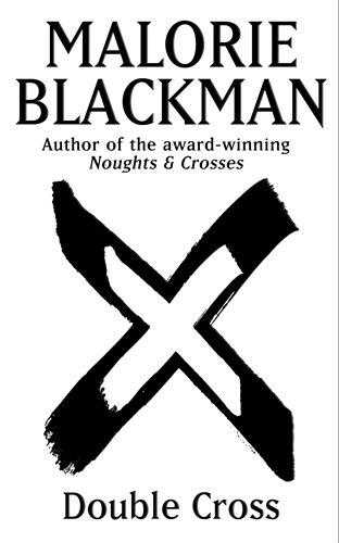 Double-Cross-(Noughts-&-Crosses,-#4)