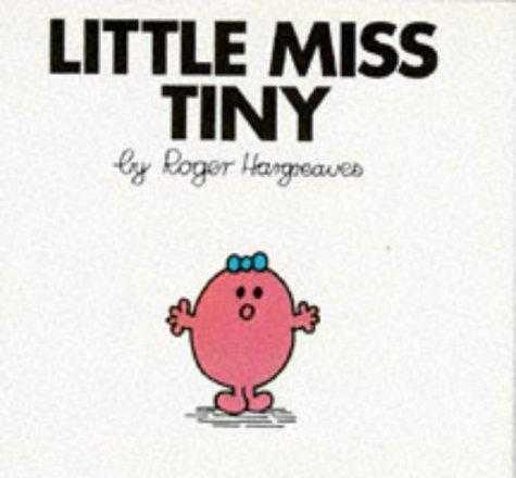 Little-Miss-Tiny