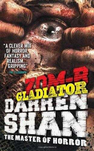 Zom-B-Gladiator-(Zom-B-#6)