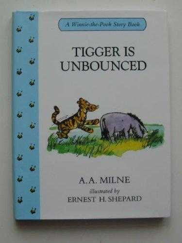 Tigger-Is-Unbounced-SF