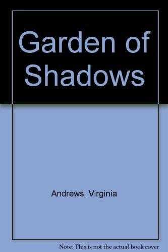Garden-of-Shadows-(Dollanganger,-#5)