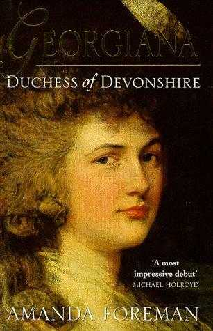 Georgiana,-Duchess-of-Devonshire