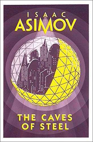 The-Caves-of-Steel-(Robot-#1)