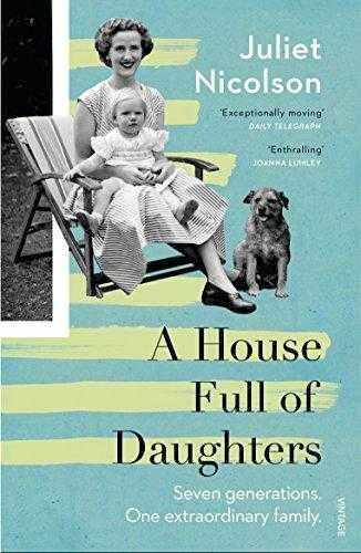 A-House-Full-of-Daughters
