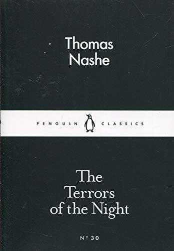 The-Terrors-of-the-Night