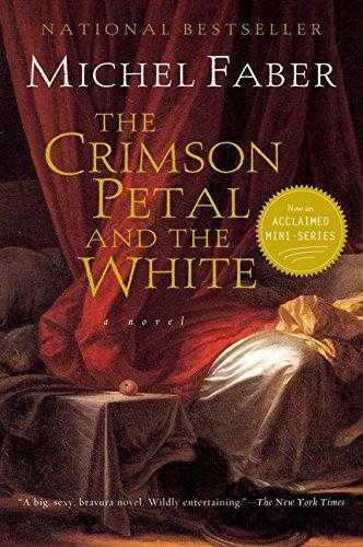 The-Crimson-Petal-and-the-White