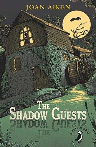 The-Shadow-Guests