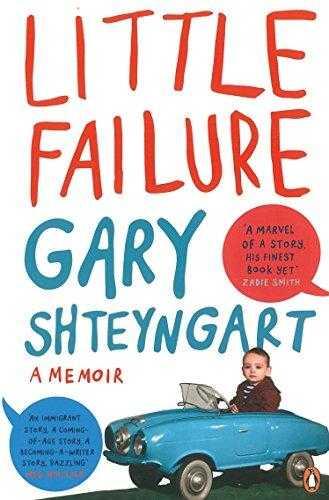 Little-Failure