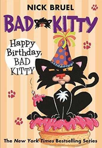 Happy-Birthday,-Bad-Kitty