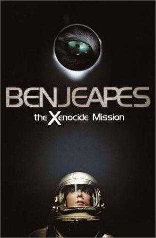 The-Xenocide-Mission