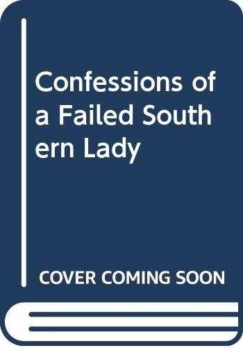 Confessions-Of-A-Failed-Southern-Lady