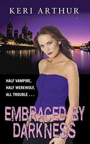 Embraced-by-Darkness-(Riley-Jenson-Guardian,-#5)