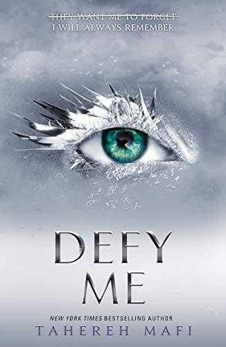 Defy-Me-(Shatter-Me,-#5)