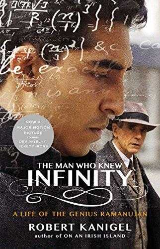 The-Man-Who-Knew-Infinity