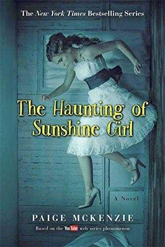The-Haunting-of-Sunshine-Girl