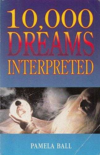 10,000-Dreams-Interpreted
