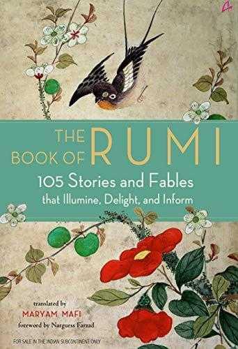 The Book of Ru...