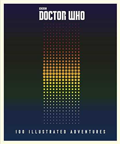 Doctor Who: 10...