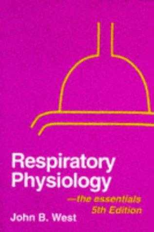 Respiratory-Physiology---The-Essentials