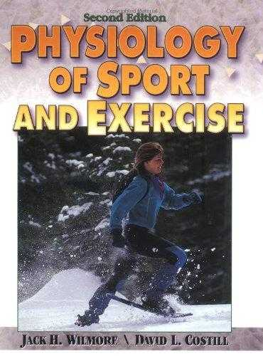 Physiology-of-Sport-and-Exercise