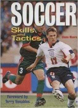Soccer-Skills-and-Tactics