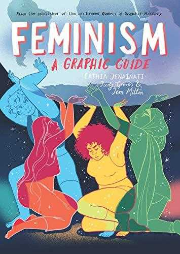 Feminism:-A-Graphic-Guide