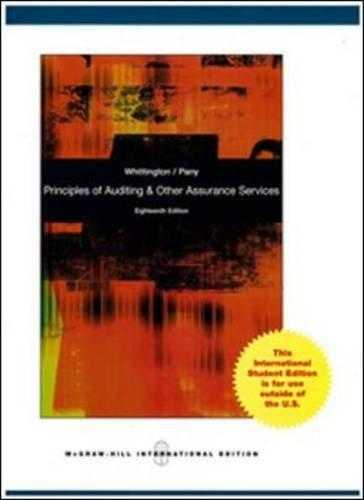Principles-of-Auditing-and-Other-Assurance-Services