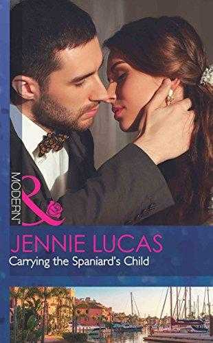 Carrying-the-Spaniard's-Child