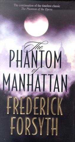 The-Phantom-of-Manhattan
