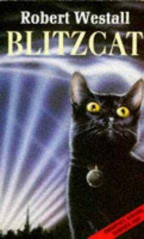 """Blitzcat"""""""