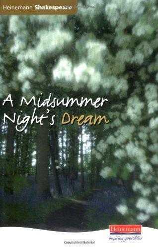 A-Midsummer-Night's-Dream