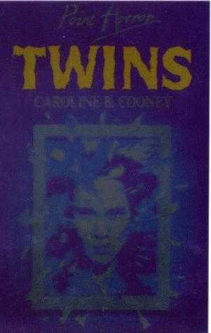 "Twins"""