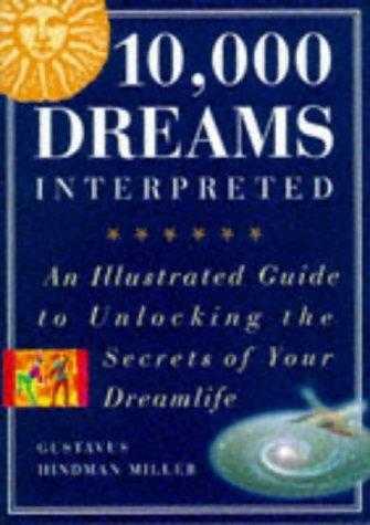 10,000-Dreams-Interpreted