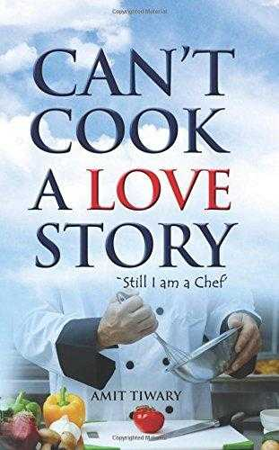 Can't-Cook-A-Love-Story