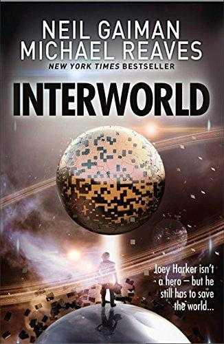 Interworld-(Interworld,-#1)