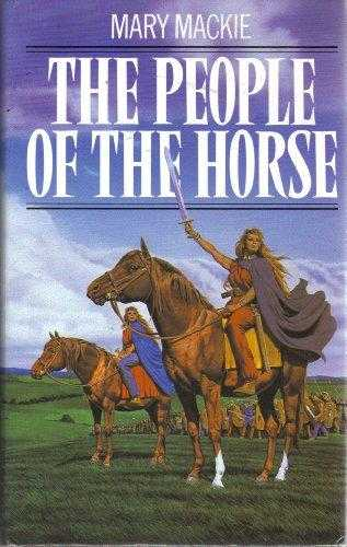 The-People-Of-The-Horse