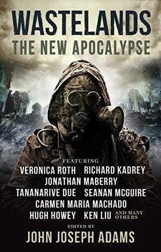 Wastelands-3:-The-New-Apocalypse