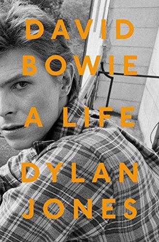 David-Bowie:-A-Life