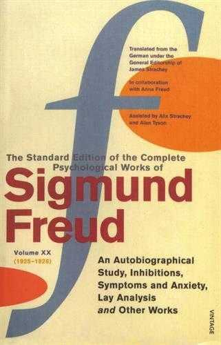 The-Standard-Edition-of-the-Complete-Psychological-Works-20-1925-26