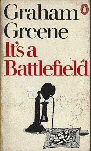 It's-a-Battlefield