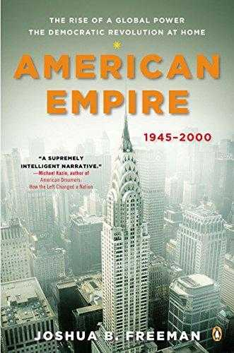 American-Empire:-The-Rise-of-a-Global-Power,-the-Democratic-Revolution-at-Home,-1945-2000
