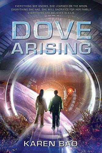 Dove-Arising