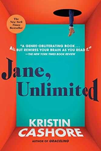 Jane,-Unlimited