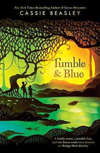Tumble-&-Blue
