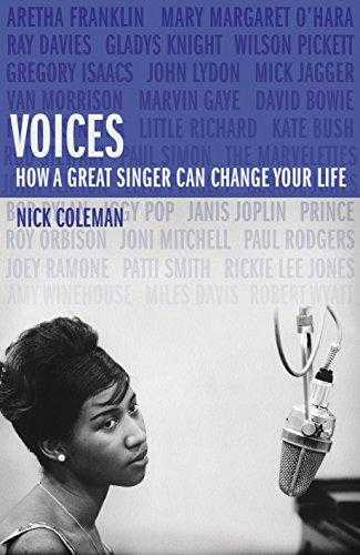 Voices:-How-a-Great-Singer-Can-Change-Your-Life