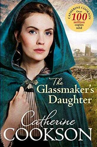 The-Glassmaker's-Daughter