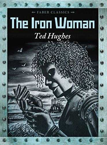 The-Iron-Woman